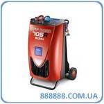 Установка для заправки кондиционеров Konfort 705 RUS Texa