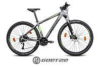 Велосипед горный GOETZE MTX 1.3 29 HYDRAULIKA SHIMAN, фото 1