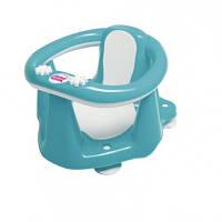 Кресло для ванной Flipper evolution 799 бирюзовый