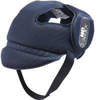 Ok baby Защитный шлем No Shock 807 синий