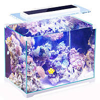 Нано аквариум SunSun ATK-350