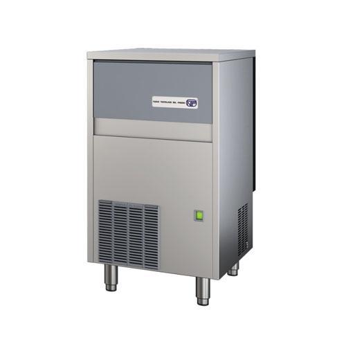 Льдогенератор NTF - SL 190 W