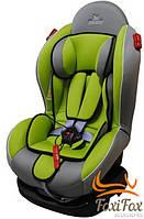 Автокресло Baby Shield Smart Sport II