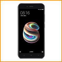 Стекла Xiaomi Mi/A1/5X