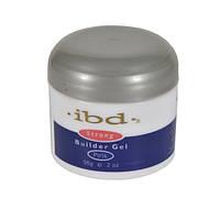 IBD Гель для наращивания ногтей IBD 56g  прозрачно-розовый