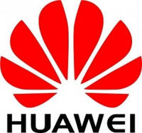 Шлейфы для Huawei