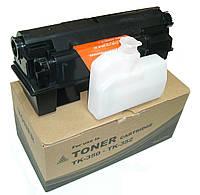 Тонер TK-350 CET8168 для FS-3920DN, FS-3040MFP/3140MFP, FS-3540MFP/3640MFP (450g)