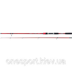 Спиннинг Balzer Modul ROSSO Spin 2,40м. 10-40гр. (код 165-367888)