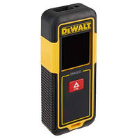 Дальномер лазерный DeWALT DW033 (США/Китай)
