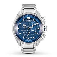 Мужские часы Citizen  BZ1021-54L