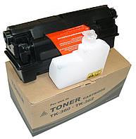 Тонер TK-360 CET8169 для Fs-4020DN (550g)