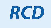 RCD Компьютерная техника и комплектующие