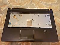 Верхняя часть корпуса Lenovo Z40-70, Z40-80 G40