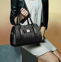 Женская сумка кожа ПУ