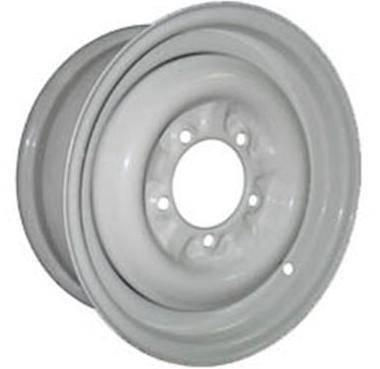 Диск колесный КрКЗ УАЗ R15, фото 2