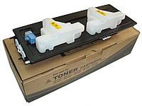 Тонер TK-410/420/435 CET8170 для KM-1620/1635/1650/2035/2050/2550 TASKalfa 180/181/220/221 (870g)