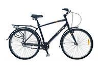 """Велосипед  26"""" LEON SOLARIS MAN 2014 (БЕСПЛАТНАЯ ДОСТАВКА ПО УКРАИНЕ)"""