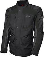Мотокуртка женская IXS Cairns Gore-Tex® черный серый DM