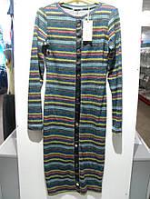 Сукня женское1769
