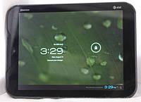 Планшет Pantech P4100 KPI32840