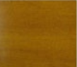 Маркер (карандаш) для закраски швов Kanten Fix золотой дуб, фото 2
