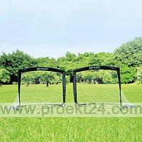 Набор футбольных ворот SOCCER EASY PLAYZ