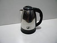 Чайник электро 2л ProMotec 8002