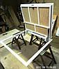 Потайний люк в підвал під плитку Revizio Loft (Економ серія)