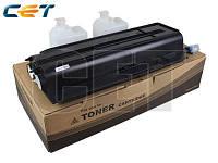 Тонер TK-475 CET8175 для FS-6025MFP/6030MFP, FS-6525MFP/6530MFP (520g)