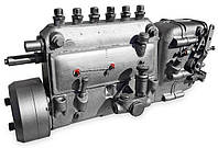 ТНВД на двигатель ЯМЗ-236
