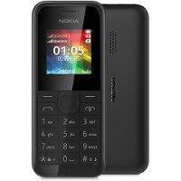 Оригинальный мобильный телефон Nokia 105  2 сим,1,4 дюйма,800 мА/ч. , фото 1