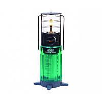 Kov_ 13 TKL-929 Portable Gas Lantern (газовий ліхтар) + сертификат на 100 грн в подарок (код 125-432840)