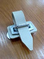 Крепления тента ключик, фото 1