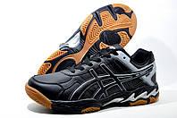 Мужские беговые кроссовки Asics GEL-ESSENT 2