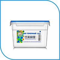 Герметичный контейнер 1,15 л