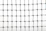 "Сетка для армирования TENAX ""CИНТОФЛЕКС Д""22х35мм черный  (2х100м)"