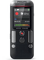 Диктофон PHILIPS DVT2500