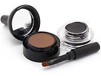 Косметика для макияжа глаз