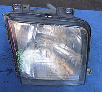 Фара передняя праваяVWLT28-551996-2006Valeo  2d1941016
