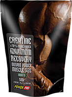 Creatine Power Pro креатин моногидрат мохито 0.5кг Power Pro