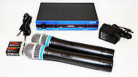 Микрофон EW 100, 1002257, микрофон для караоке