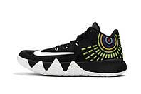 Баскетбольные кроссовки Nike Kyrie 4