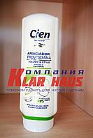 Бальзам - кондиционер для ослабленных волос Cien