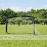 Раскладные футбоольные ворота SOCCER SIMPLE PLAYZ SMALL