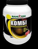 Комплексный протеин ВАНСИТОН КОМБИ 1400г