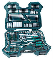Набор инструмента MANNESMANN 215