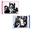 Игрушка Оптимус Прайм черного цвета 18СМ - Black, Optimus Prime, TF4, Deformation, KuBianBao, фото 2