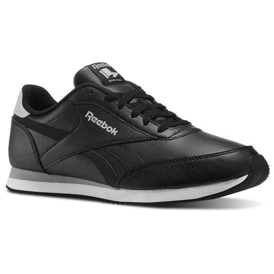Кроссовки REEBOK Royal Classic Jogger Leather V70722  13cce238f6269