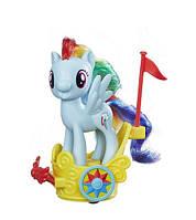 Колесница Рэйнбоу Деш Май Литл Пони Hasbro (My Little Pony), фото 1