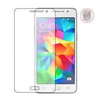 Защитное стекло Samsung G530 Galaxy Grand Prime